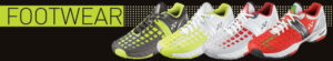 2014-tennis-shoes-heading-banner