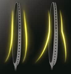 6-bad-tech-new-aero-frame