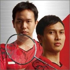 badminton-nanoray-900-pre