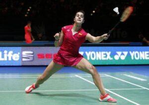 badminton-movement
