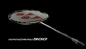 yonex-nanoray-900-1