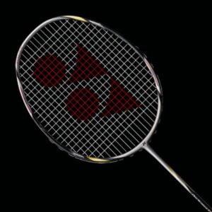 yumo-yonex-badminton-racquet-arcsaber-11-taufik-hidayat-400x400