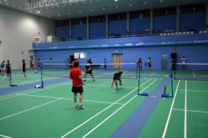 badminton-hall