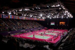 badminton-olympics