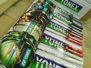 badminton-raketki