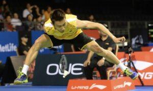 badminton-trick-shots