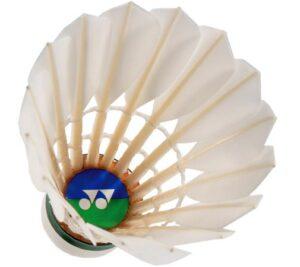 badminton-volan