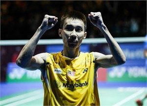 lee-chong-wei-2