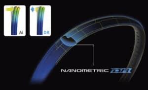 nanometric-dr
