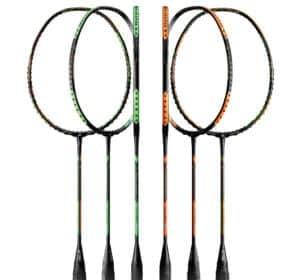 raketka-dlya-badmintona-yonex-duora-10-4
