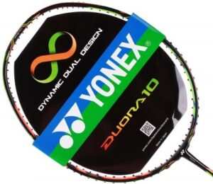 raketka-dlya-badmintona-yonex-duora-10-5