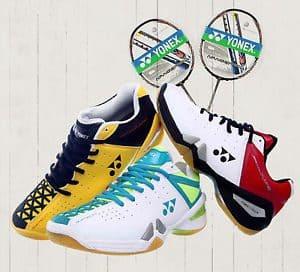 yonex-shoes-pre