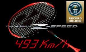yonex_z-speed