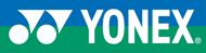 Логотип Магазин Yonex